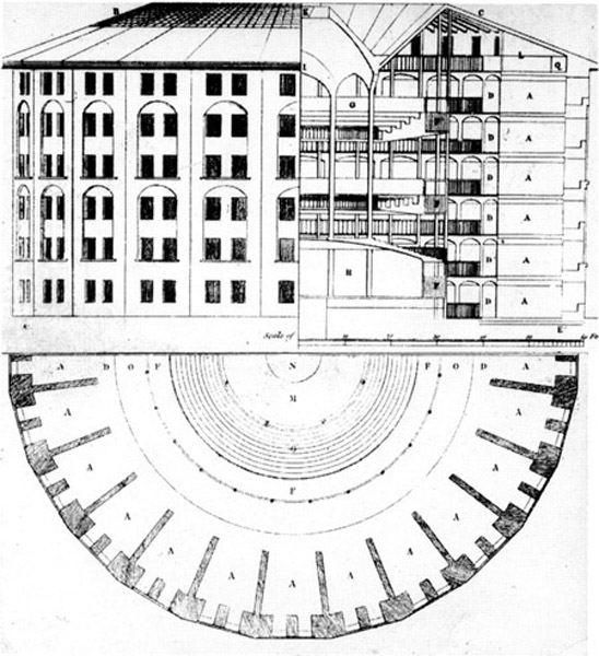 Panopticon2.jpg